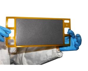 燃料电池膜电极
